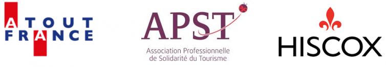 Destinations Latines est une agence de voyage immatriculée chez Atout France et membre de l'APST